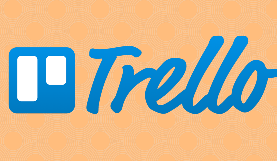 How to Use Trello as a Content Calendar [VIDEO TUTORIAL]
