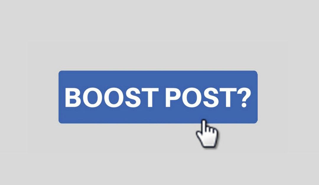17 Limitations of Facebook's Boosted Posts